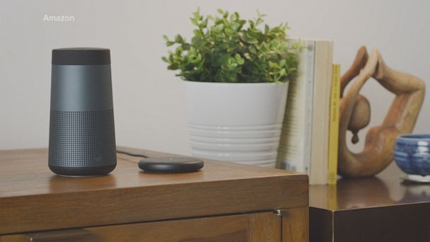 Users can now tell Alexa to delete the day's recordings: Amazon