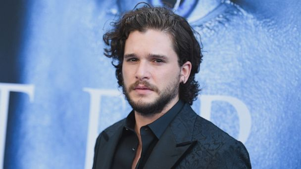 'Game of Thrones' actor checks into treatment facility for 'personal issues'