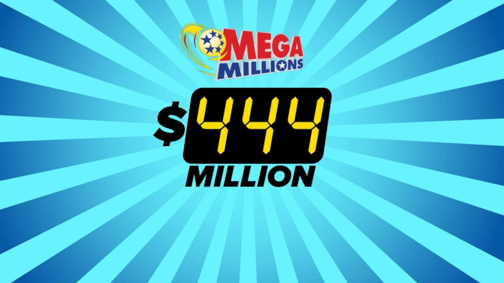 Mega Millions Jackpot Rises To 475 Million With No Winner Friday Abc News