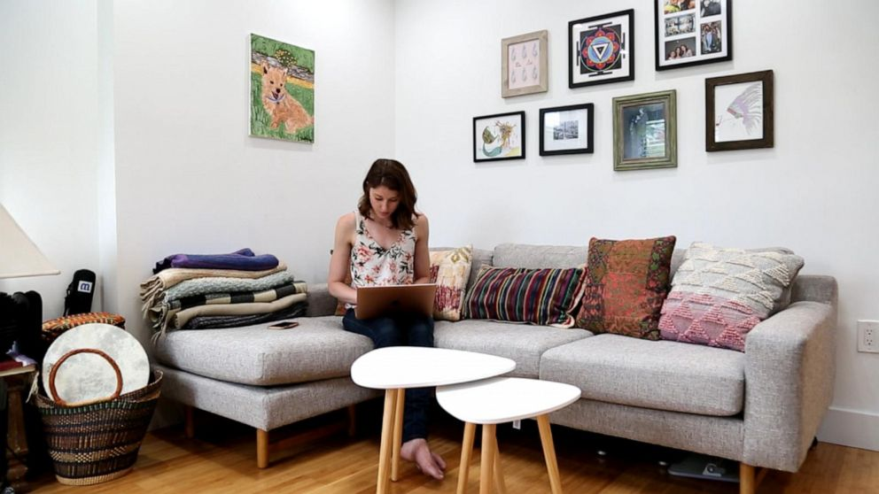 Subscription rental companies offering more choices for your home
