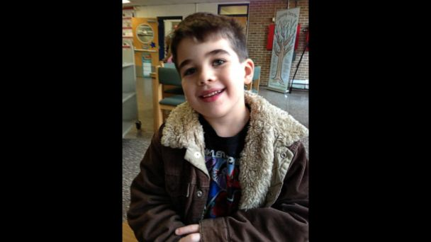 Father of a Sandy Hook school shooting victim wins legal battle