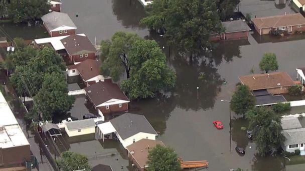 Weather News & Videos - ABC News - ABC News