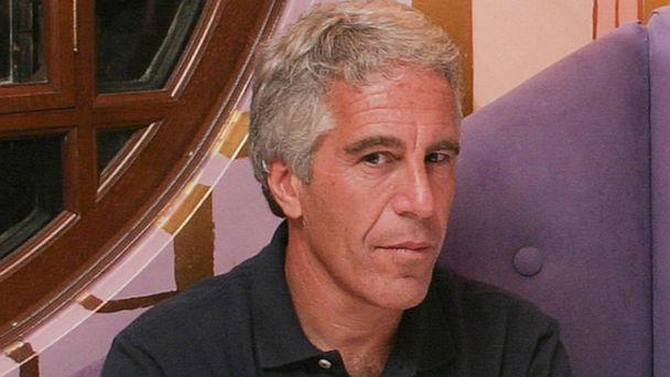 New details from Jeffrey Epstein's autopsy reveal broken neck bones