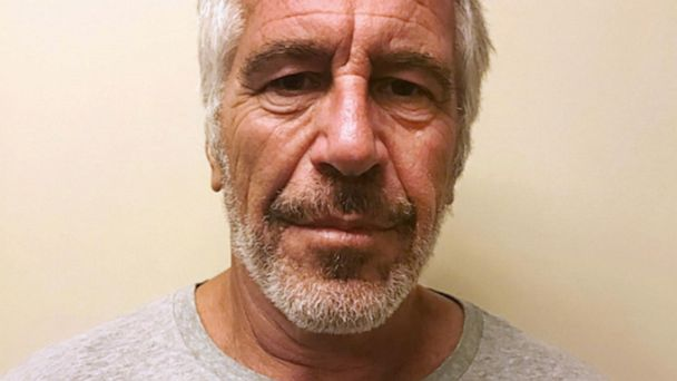 Jeffrey Epstein signed his will 2 days before his suicide: Sources