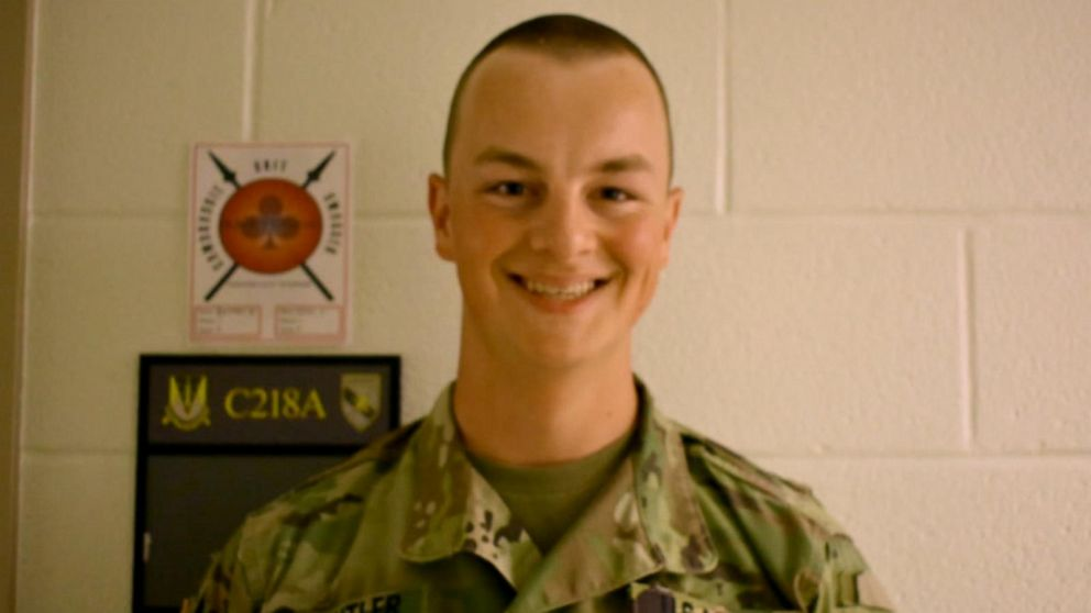 West Point candidate killed after fall at popular cliff-diving site in Catskills