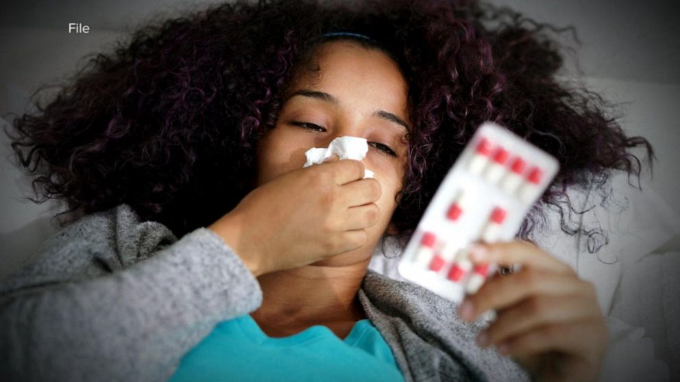 A possible scientific breakthrough for cure for common cold