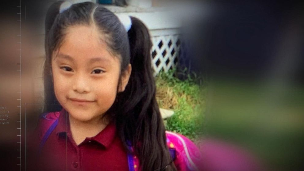 FBI joins desperate search for 5-year-old taken from New Jersey park