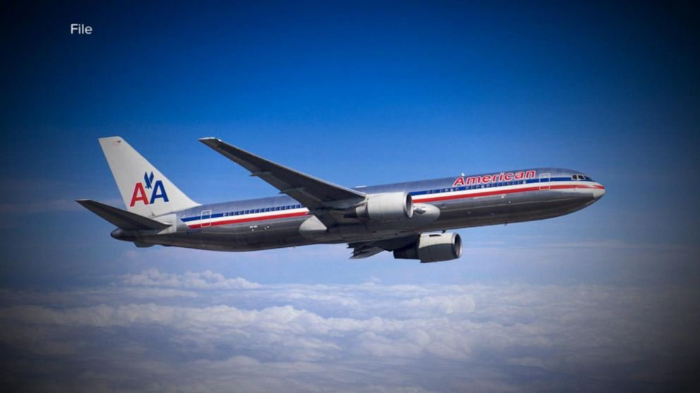 Flight attendant may have exposed passengers to Hepatitis A: CDC