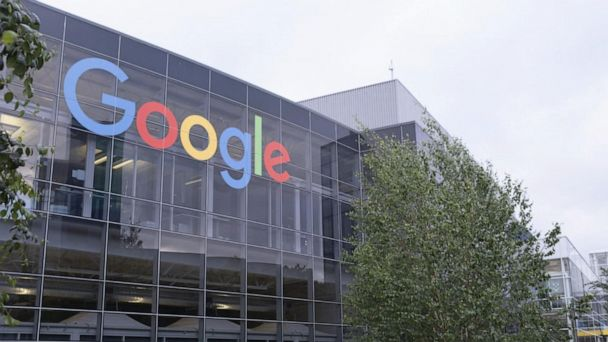Google collecting health data from millions of Americans