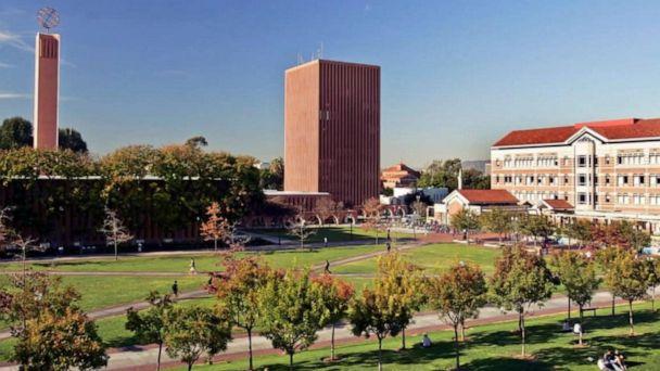 9 deaths at USC under investigation