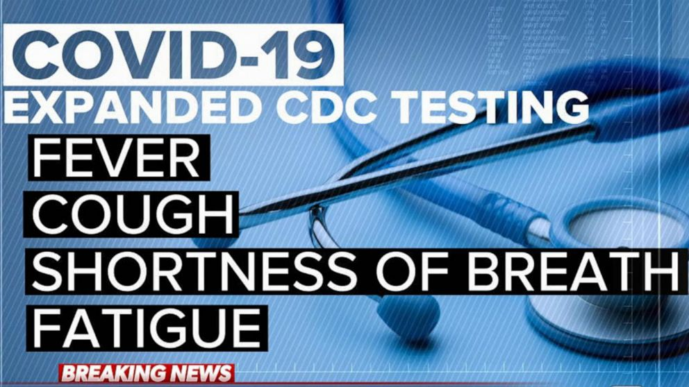 At Least 11 Americans Dead From Coronavirus California Declares State Of Emergency Abc News
