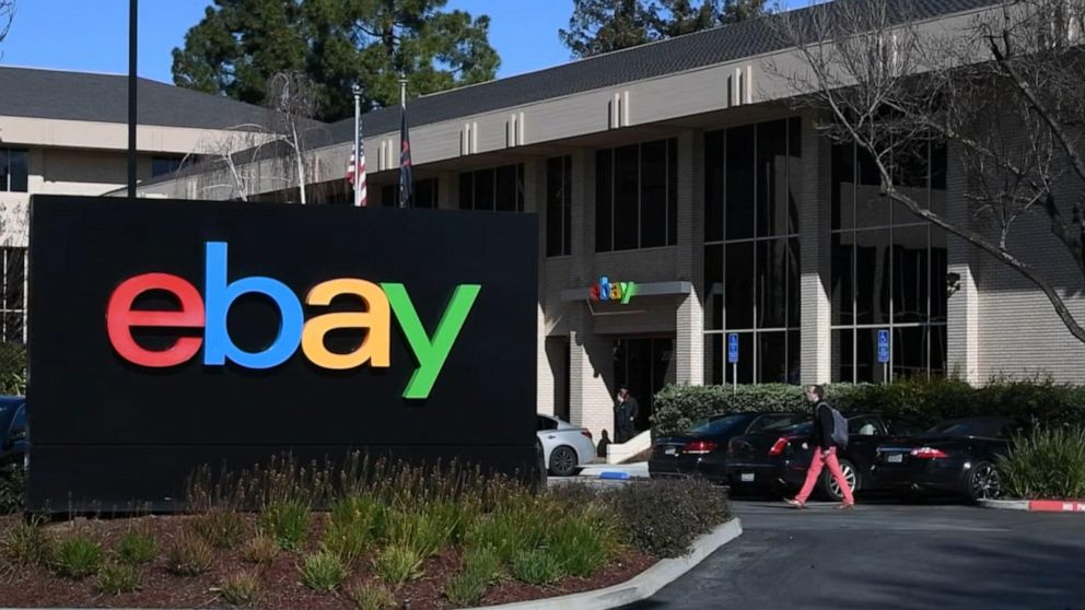 Former Ebay Employees Hit With Cyberstalking Charges In Bizarre Harassment Of Mass Couple Abc News
