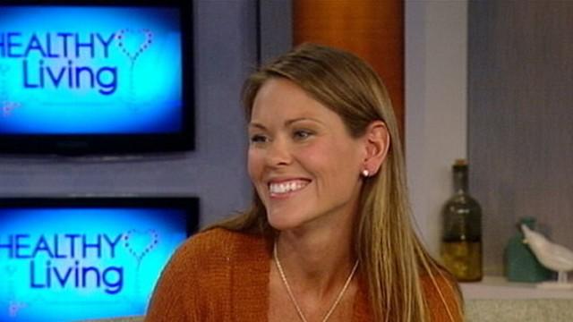 Menopause Madwoman Affair At Burning Man Divorce Abc News