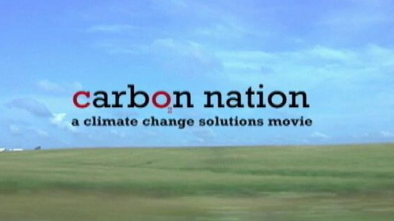 VIDEO: Climate change documentary doesn?t care if you believe in global warming.
