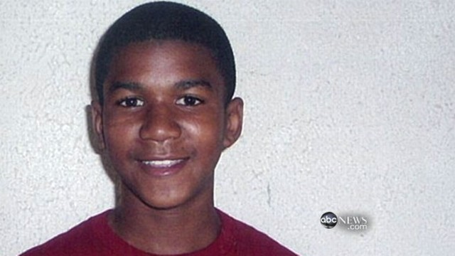 VIDEO: Death of an unarmed 17-year-old sparks public outrage.