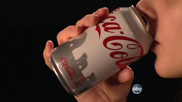 VIDEO: Latest attempt to repackage the classic product not well received by consumers.
