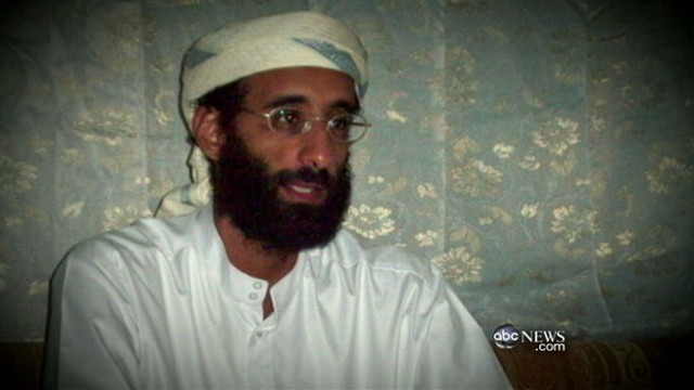 VIDEO: Series of errors in U.S. mission led to terror leader Anwar al Awlakis escape.