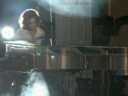 VIDEO: The Next Big Band