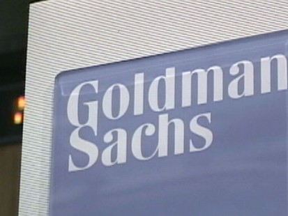 VIDEO: Investigators are looking into big banks and their influence.