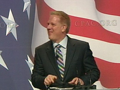 VIDEO: Glenn Beck Fox News hosts comments against some churches provokes anger.