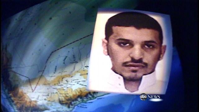 VIDEO: US watches for potential al Qaeda plot on Osama bin Laden death anniversary.
