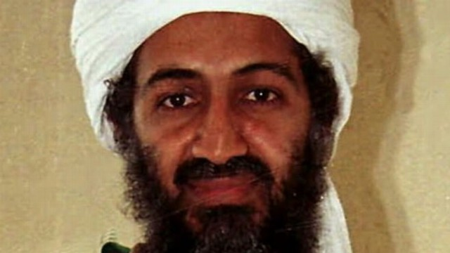 Former SEAL: Why We Shot Osama Bin Laden on Sight - ABC News