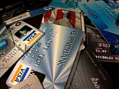VIDEO: credit card fee limits