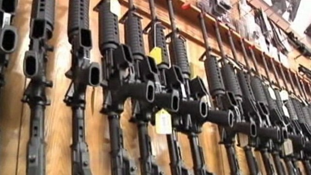 Cerberus Capital Management to Sell Investments in Gun Maker Video ...