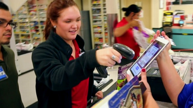 VIDEO: Useful tips that can provide substantial savings at the grocery store.