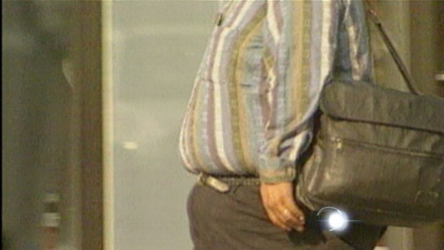 VIDEO: State pushes fines for obesity and smoking; opponents call it discrimination.