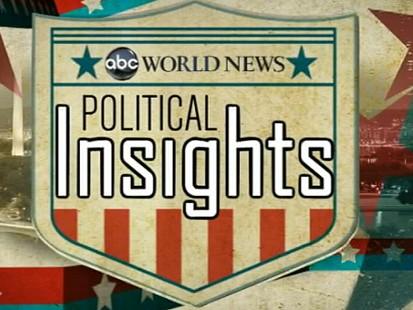 VIDEO: Political Ramifications Facing Obama
