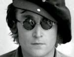 VIDEO: The World Celebrates John Lennons 70th Birthday