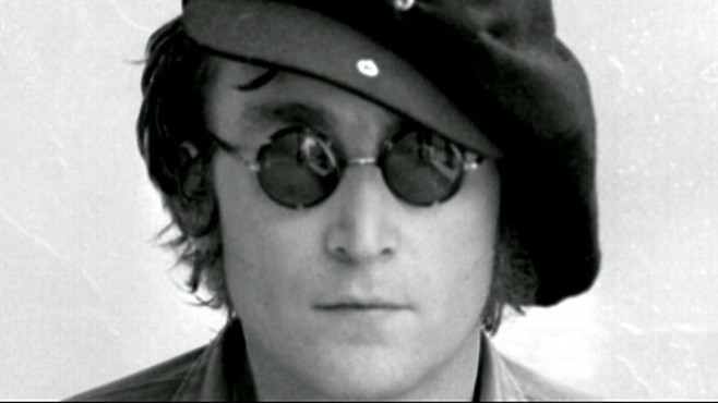 VIDEO: The World Celebrates John Lennons 70th Birthday