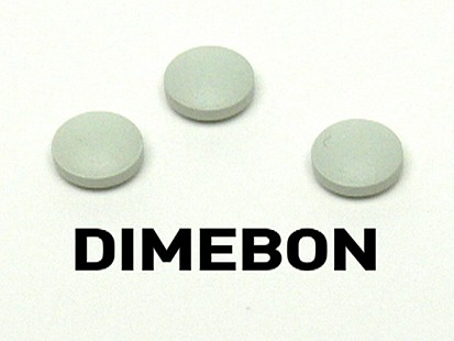 Dimebons Memory-Restoring Powers