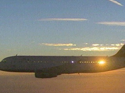 VIDEO: New rules stop taxpayer money from paying for luxury international travel.