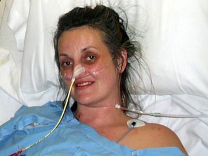Tumor Survivor