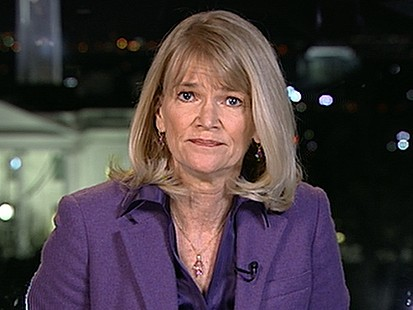 VIDEO: ABCs Martha Raddatz on Iraq, Afghanistan