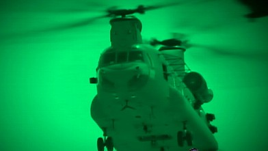 Chopper Tragedy In Afghanistan Video Abc News