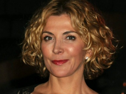 VIDEO: Natasha Richardson accidental death