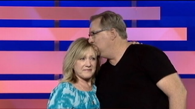 Pastor Rick Warren Returns to Pulpit First Time Since Son s