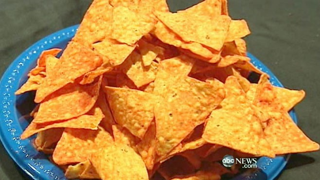 VIDEO: Common foods that could aggravate Attention Deficit Hyperactivity Disorder.