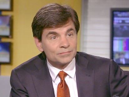 VIDEO: George Stephanopoulos on what to expect from the mid-term primaries.