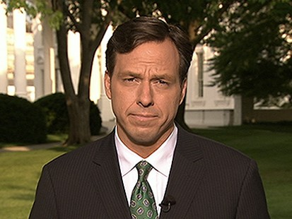 VIDEO: Tapper on Health Care Reform Summit