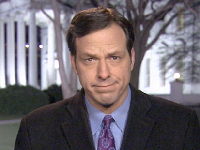 VIDEO: Tapper on Obamas Health Care Summit