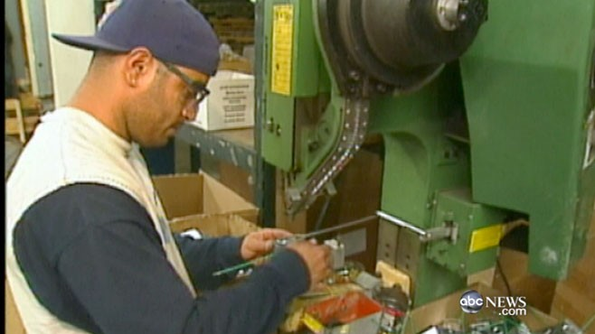 VIDEO: Jobless rate reaches lowest point since April 2009. Will it go lower?