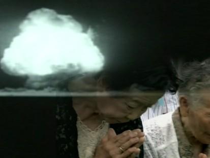 Atomic Bomb Radius >> Atomic Bomb Victim Who Survived Hiroshima and Nagasaki Dies in Japan - ABC News