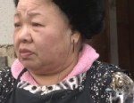 VIDEO: A nation rebuilds one year after the earthquake and tsunami disaster.