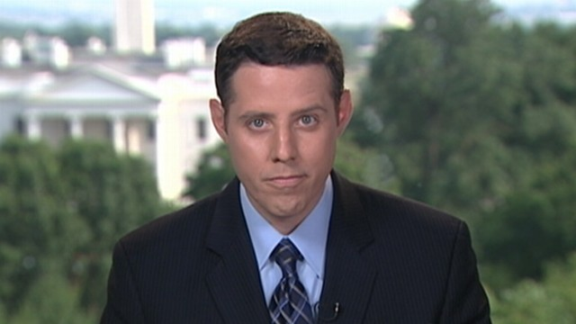 VIDEO: ABCs Rick Klein discusses public opinion surrounding the debt talks.