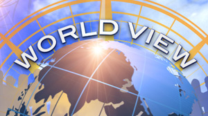World View.