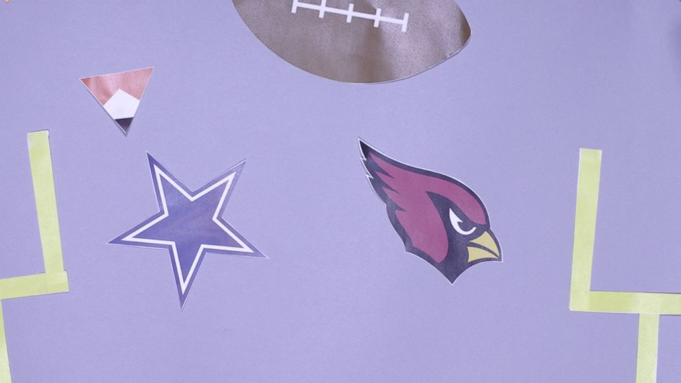 Week 3 Is Pivotal For The Cardinals And Cowboys